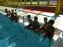 1.lekce plavání
