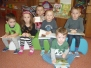 Čteme dětem